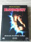BLOODNIGHT(INTRUDER)LIM.MEDIABOOK A(500)UNCUT