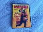 Blind Fury / Blinde Wut (R.Hauer)- Uncut US RC1 DVD englisch
