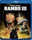 Rambo 3 - Blu-ray Neuware