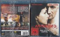 Antikiller 3 - Blu-ray Neuware