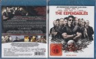 The Expendables - Blu-ray Neuware