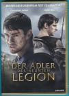Der Adler der neunten Legion DVD Channing Tatum NEUWERTIG