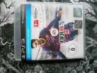 FIFA 14 PS 3 BLU-RAY EDITION