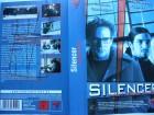 Silencer - Lautloser Killer ... Michael Dudikoff ... FSK 18