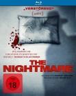 The Nightmare - Blu-ray