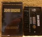 John Sinclair Der Anfang (Die Nacht des Hexers)MC