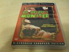 Dr. Orloffs Monster / Unrated DVD / Jess Franco