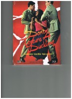 Don´t Torture a Duckling Mediabook 84 Limited 333 Edition
