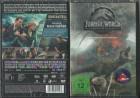 Jurassic World - Das gefallene König (001136545 NEU Konvo91