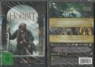 Der Hobbit - Die Schlacht der fünf He(001136545 NEU Konvo91