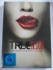 True Blood - Komplette 1. Staffel - Vampire in Louisiana