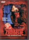 Zombie - The Resurrection - Limited Edition 666