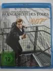 James Bond - Im Angesicht des Todes - Roger Moore, C. Walken