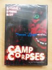 Camp Corpses (Uncut) NEU+OVP