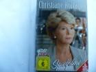 Christiane Hörbiger  3 Spielfilme Box ... DVD
