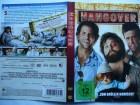 Hangover ... Bradley Cooper, Ed Helms ...  DVD