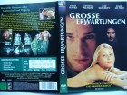 Grosse Erwartungen ... Ethan Hawke, Gwyneth Paltrow ... DVD