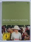 Reise nach Indien - Alec Guiness, David Lean, Judy Davis