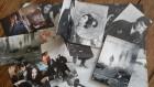 Sword of Doom - DVD REM -Deutsche UTs