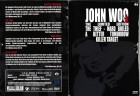 John Woo The Limited Edition 4 DVDs Neuware