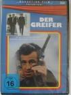 Der Greifer - Jean- Paul Belmondo - Thriller, Syndikat