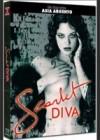 SCARLET DIVA - Cover C - Mediabook