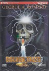 Golden Tales  - George A. Romero - DVD Neu