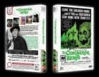 84: Der Hexenjäger - Cover D - gr. Hartbox - lim. 99
