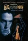 Biss der Schlangenfrau, Der (1988) UNCUT 93 Min. US DVD  TOP