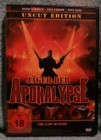 Jäger der Apokalypse Uncut Edition Dvd (G)