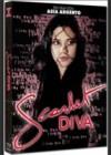 SCARLET DIVA - Cover B - Mediabook