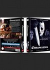 STRANGERS, THE (Blu-Ray+DVD) (2Discs) - Cover A - Mediabook