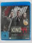 Kind 44 - Tom Hardy, Gary Oldman, Vincent Cassel - Mörder