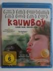 Kauwboy - Kleiner Vogel, großes Glück - Tierfilm, Dohle