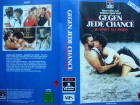 Gegen jede Chance - Against all Odds... Jeff Bridges ...VHS