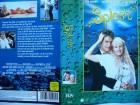 Splash ... Tom Hanks, Daryl Hannah, John Candy ... VHS