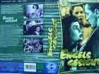 Engelsgesicht ... Robert Mitchum, Jean Simmons ... VHS