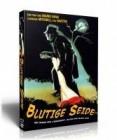 Blutige Seide - Mediabook Cover B
