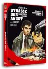 STRASSE DER ANGST - DVD POLIZIESCHI EDITION NR.008 OVP