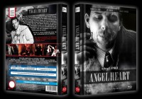 Angel Heart MEDIABOOK '84Ent. COVER D lim. 222 !!! ovp