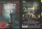 Die Farm des Grauens (0013465 Horror, Kane Hodder, Konvo91
