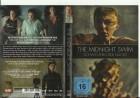The Midnight Swim  (001346525 Thriller Konvo91