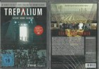 Trepalium - Stadt ohne Namen(502134652 NEU Konvo91