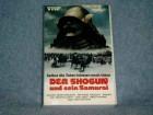 Der Shogun und sein Samurai - VMP 6153