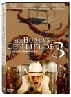 The Human Centipede 3 [Final Sequence] DVD (x)