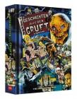 Geschichten aus der Gruft - Mediabook (C) [BR] (uncut) NEU