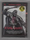 Jeepers Creepers 3 - Nameless Mediabook Retro