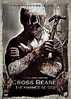 CROSS BEARER - THE HAMMER OF GOD (2DVD+Blu-Ray) - Cover A