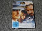 HEAVENS GATE Das Tor zum Himmel TOP WESTERN DVD NEU!