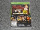 WIE MAN SICH BETTET // PIDAX Theater Klassiker RBB DVD NEU